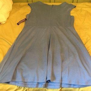 New York & Company Dresses - NY&Co dress! XL NWT